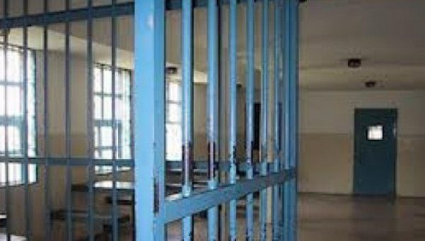 Adolescente con 43 causas penales fue condenado a 6 años de cárcel