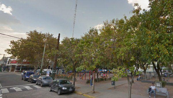 Vícitmas de secuestro exprés fueron liberados tras autopago de rescate