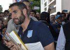 Racing debuta en la Copa Argentina con Gimnasia y Tiro de Salta