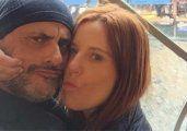 Rial confirmó su vuelta con Kämpfer: Estoy con ella de una nueva manera