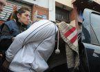 Un secuestro cada 29 horas en la Ciudad y el Conurbano