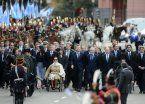 Poli alertó ante Macri sobre la situación económico-social