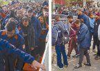 Lanús-San Lorenzo: son entradas que valen oro