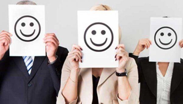 Trabajar menos horas,  sinónimo de empleados eficientes y felices
