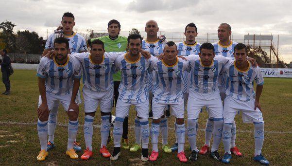 Jugadores de Argentino de Quilmes siguen esperando el pago de sueldos