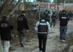 Ola de secuestros dejó pagos por $6 millones en rescates