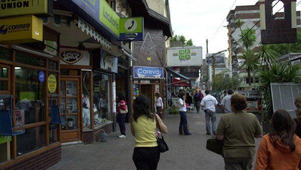 Panorama desalentador para PyMEs del Conurbano tras ajuste de tarifas