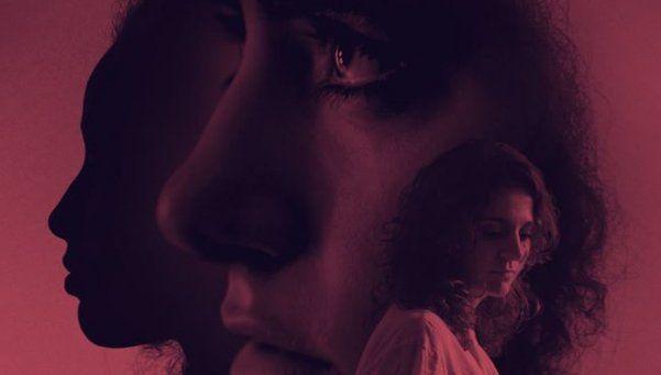 Crítica | Algunas Chicas: a la manera de David Lynch