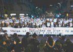 Plan Cóndor: 25 años de prisión para los máximos responsables