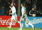 Argentina ganó, no gustó y terminó preocupada por la lesión de Messi