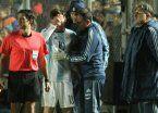 Alivio: Messi sufrió una contusión, pero no hay fisura y respira Argentina