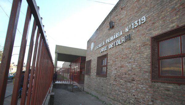 Rosario: un 25% más de alumnos necesitan comer en las escuelas
