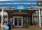 Quilmes: se enfrentaron a cuchillazos y una murió