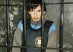 La terrible confesión del asesino de Micaela Ortega