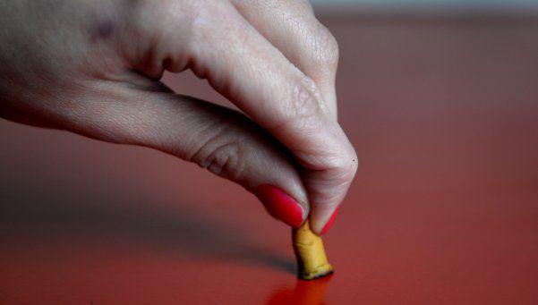 Dejar de fumar: qué tratamientos existen