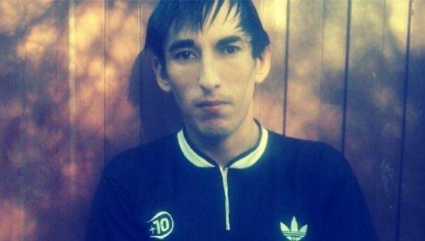Micaela: acusado puso en venta planchita de pelo de la víctima