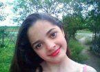 Tucumán: asesinan a una nena de 12 años y detienen a su padrastro