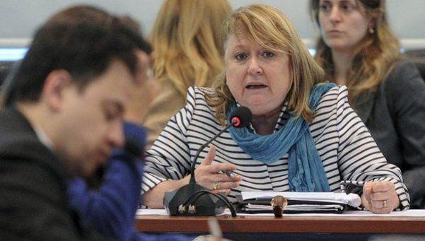 Malcorra: El Mercosur es central para insertarnos en el mundo