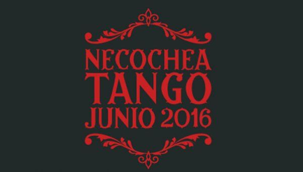 Mora Godoy, Raúl Lavie y Adriana Varela, a puro tango en Necochea