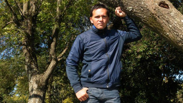 Sportivo Italiano: Sabemos que depende de nosotros