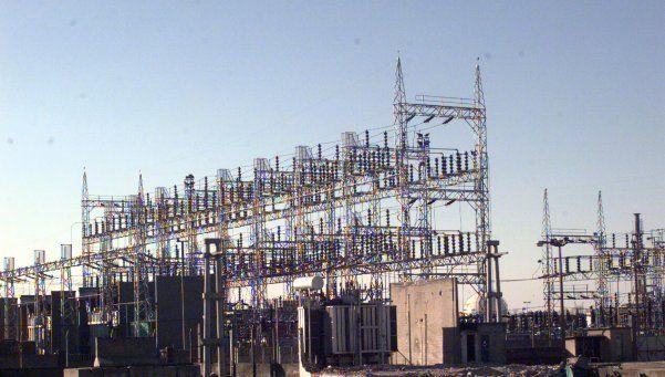 Las cooperativas también deben suspender la suba de la electricidad