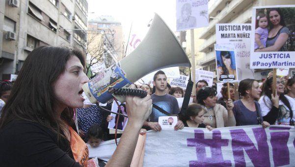 Elaboran el Primer Índice de Violencia Machista