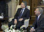 Macri y las tarifas: Es probable que se hayan cometido errores