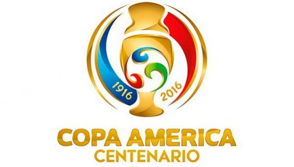 Infografía | 7 datos claves sobre la Copa América Centenario