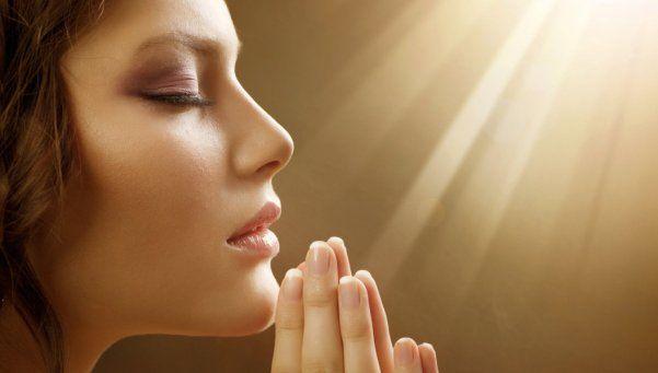 Creer en dioses ayudó a la expansión humana