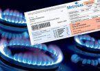 Derecho a la seguridad en calefaccionamiento