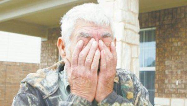 Se multiplican los casos de estafas a los jubilados