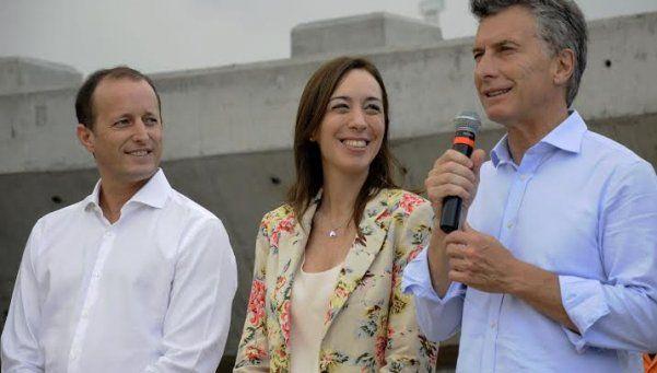 En Llavallol Macri anunciaría beneficios para clubes barriales