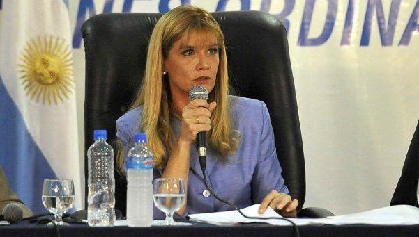 La Justicia aceptó el amparo contra el tarifazo en La Matanza