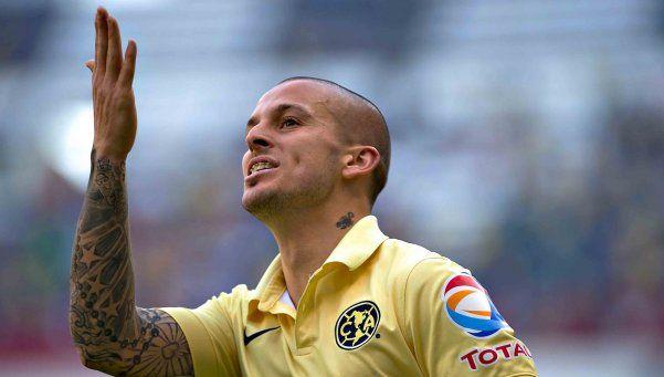 Benedetto: Tenía otras ofertas, pero quería jugar en Boca