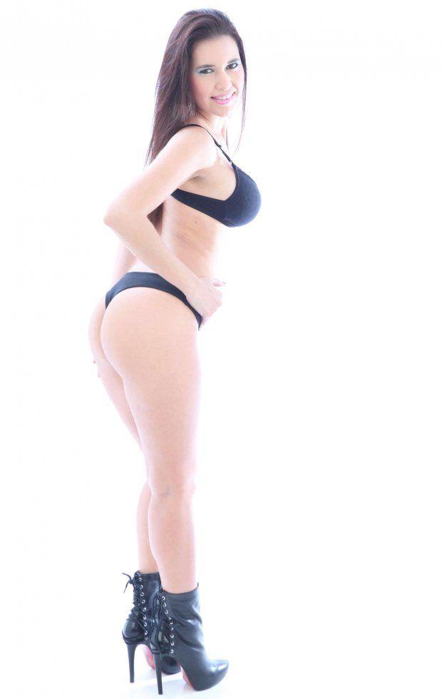 Lorena Gala