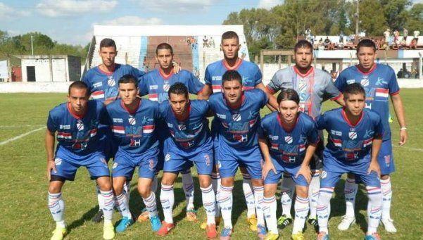 Deportivo Paraguayo: se terminó el ciclo de Pablo Olguín como técnico