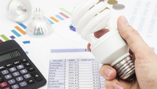 Suspenden por tres meses los aumentos de luz en la provincia de Buenos Aires