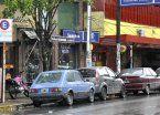 Denuncian arbitrariedades en multas de tránsito