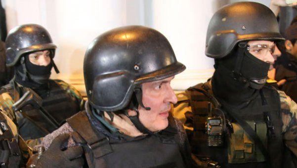 Caso López: declararon inimputable y sobreseyeron a la hermana Alba