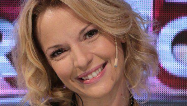 """Carina Zampini: """"No sé por qué nos eligen: seremos cálidos y divertidos"""""""