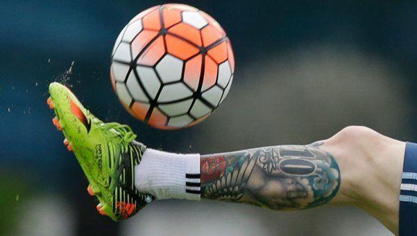 Video | Todos los goles de Messi en la Selección argentina