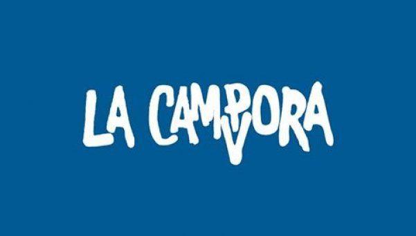 La Cámpora se despegó del escándalo de José López