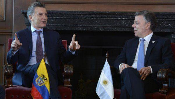 Macri volvió a hablar sobre José López: Que esto no quede impune