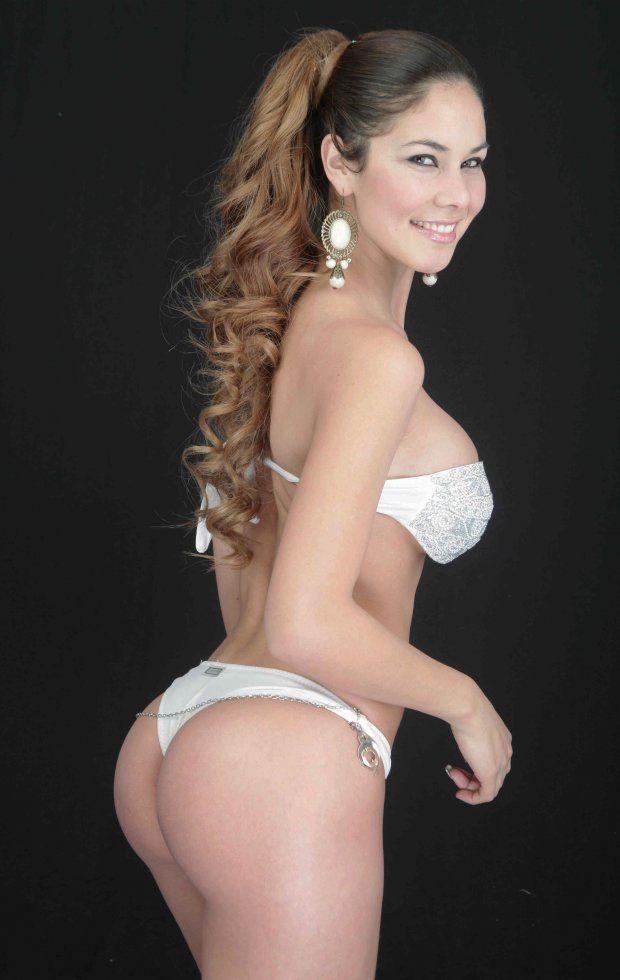 Noelia Ríos