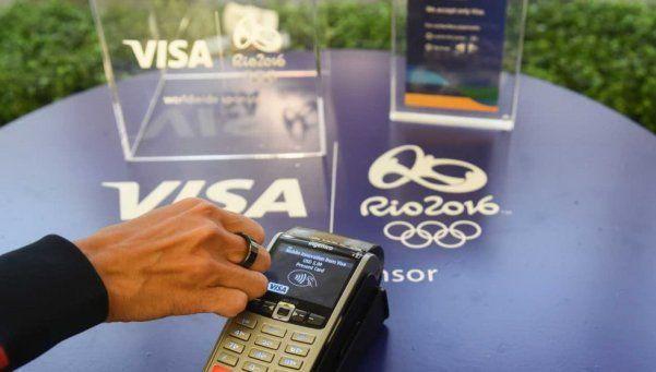 Pocas entradas y vuelos caros: ¿cuánto cuesta ir a los Juegos?