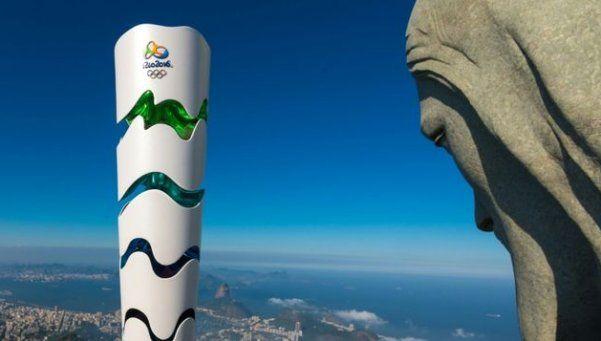 Recomendaciones de la OMS para los JJ.OO. de Rio de Janeiro 2016