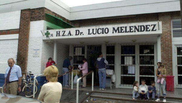 Construirán nuevo edificio al Meléndez, un hospital en estado hipercrítico