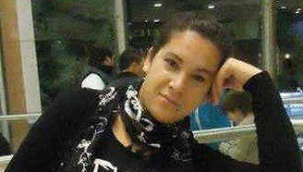 Una joven madre ya lleva un año desaparecida