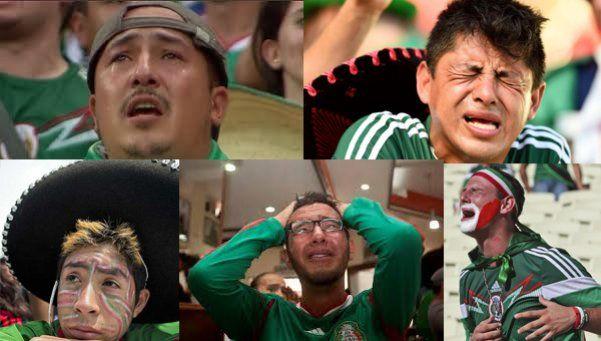 ¿Broma o xenofobia? El desubicado tuit de la MLS por la derrota mexicana