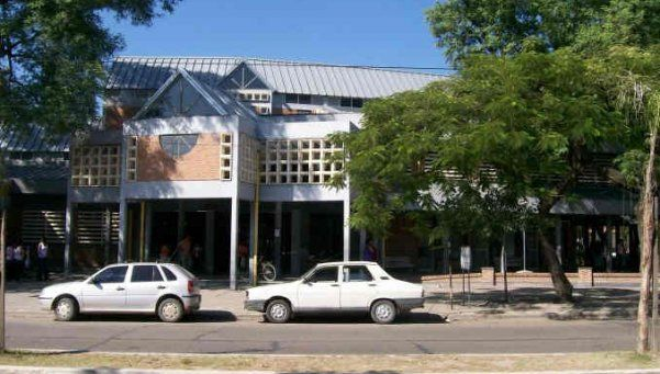 Chaco: un médico lleva 6 meses de guardia sin descanso